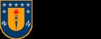 Logo Universidad de Concepción