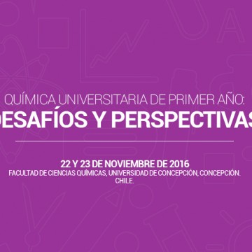 crea-quimica-organiza-workshop-de-quimica-universitaria